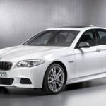 BMW M Performance: la gamme M de Munich est désormais en Diesel