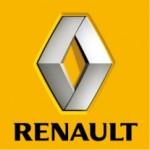 Renault Algérie: des ventes succès pour 2011