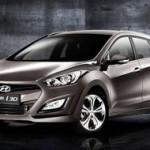 Hyundai i30: Le break coréen est dévoilé en avant-première à Genève…
