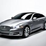 Jaguar Algérie: Algérie Motors introduit enfin la Jaguar sur le marché algérien