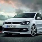 Algérie: La nouvelle Volkswagen Polo Match au salon d'Alger 2012