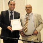 Kia Algérie: un nouveau accord avec Total Lubrifiants Algérie