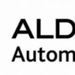 ALD Automotive Algérie: Des formations aux clients pour plus de sécurité routière