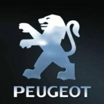 APOCE attaque en justice Peugeot Algérie PSA