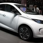 Renault-Nissan: Des véhicules « Mild Hybrid » pour 2017