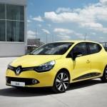 Renault Clio 4: Le véhicule qui joue dans la cour des grands