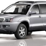 Cima Motors Algérie: Le Jac Rein est disponible avec des promotions