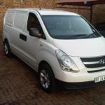 SIVI 2012 : Hyundai Algérie présente des remises et une gamme diversifiée
