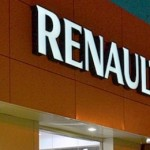 Renault Algérie: l'ouverture d'un nouveau Show Room à Boufarik