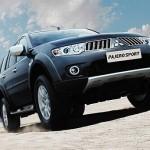 Falcon Motors Algérie: Mitsubishi lance des remises exceptionnelles