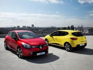 Renault Client 4 Algérie (Prix et modèles)
