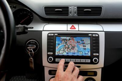 Google Kia Hyundai