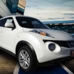 Nissan 2013: l'arrivée du nouveau Juke bientôt en Algérie
