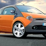 Une FIAT low cost... dans les années à venir !