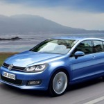 SOVAC/Volkswagen Algérie: les prix de la Golf 7 sont dévoilés