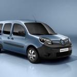 Salon d'Alger: Renault lance des remises… jusqu'à 60 000 DA