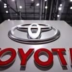 Future Toyota Corolla: Rendez vous le 6 juin 2013 pour une présentation officielle