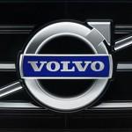 Volvo : Fabrication d'un nouveau moteur