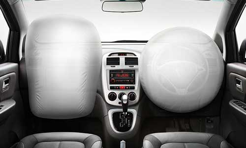 abs airbags