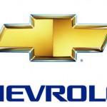 Diamal Chevrolet Algérie 2013: 15% de remise sur les pièces d'origine
