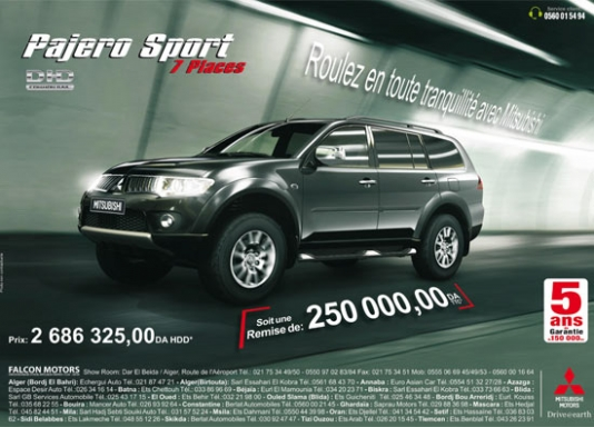 articles-Mitsubishi_Pajero_Sport_7_Places_225870966