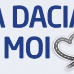 Dacia Algérie: Un jeu intéressant...