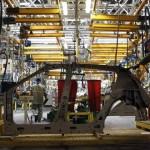 Une convention d'investissement entre Renault et l'Andi