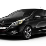 Peugeot 208 GTI 1.6 THP 200 Ch Algérie: Prix du Neuf et Fiche Technique