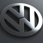 Monde: Une Low Cost pour la marque Volkswagen