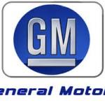 General Motors: un rappel en Chine