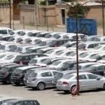 Algérie: une baisse de 52% des importations de véhicules