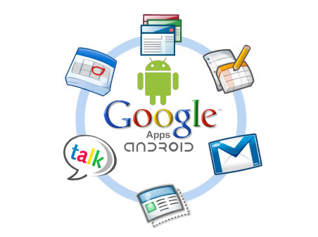 Google-android-Apps-1