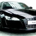 Audi: un investissement très lourd pour la période 2014-2018
