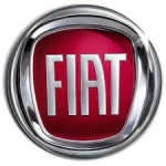 Fiat: rachat officiel de Chrysler