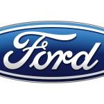 Ford: présentation d'un prototype d'une électrique à panneau solaire