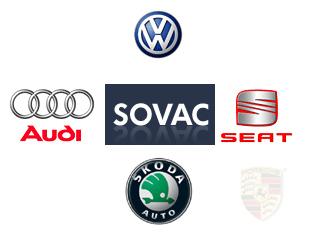 sovac_marques