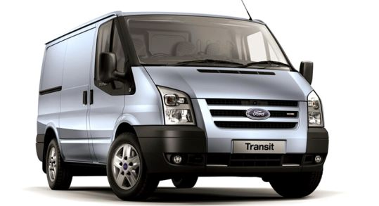prix du neuf ford transit 2016 en algerie fiche technique d taill e autojdid. Black Bedroom Furniture Sets. Home Design Ideas