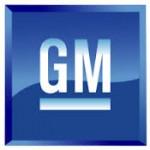 Auto Monde : Un rappel de 5 millions de voitures par General Motors
