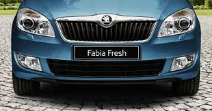 fabia-fresh