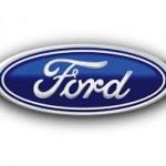 Ford Algérie : deux nouveautés au salon d'Alger