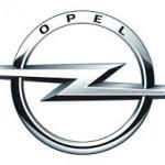Opel Algérie : l'Insignia Cosmo au salon d'Alger et d'autres promotions