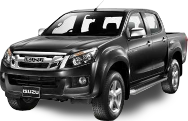 prix du neuf isuzu d max 2016 en algerie fiche technique d taill e autojdid. Black Bedroom Furniture Sets. Home Design Ideas