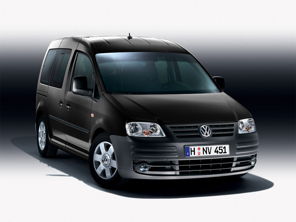 prix du neuf volkswagen caddy 2016 en algerie fiche technique d taill e autojdid. Black Bedroom Furniture Sets. Home Design Ideas