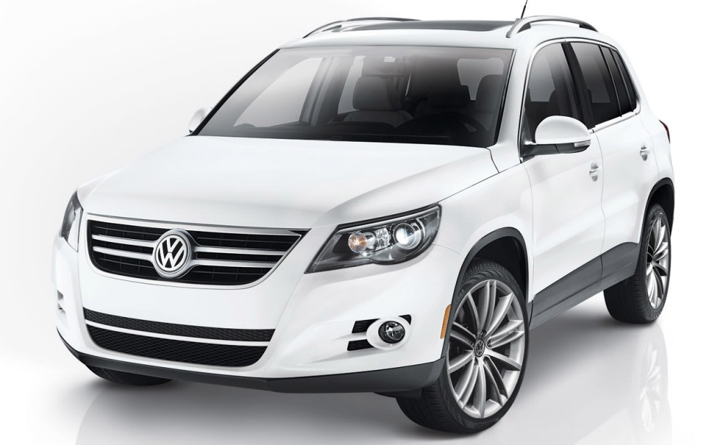 prix du neuf volkswagen tiguan 2016 en algerie fiche technique d taill e autojdid. Black Bedroom Furniture Sets. Home Design Ideas