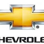 Chevrolet Algérie investit davantage dans le service après-vente