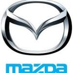 Rappel des constructeurs automobiles : Le tour de Fiat et Mazda