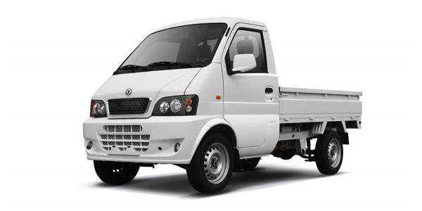 DFSK Mini camion Simple Cabine