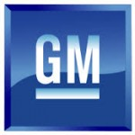 General Motors : 1 million de dollars par décès