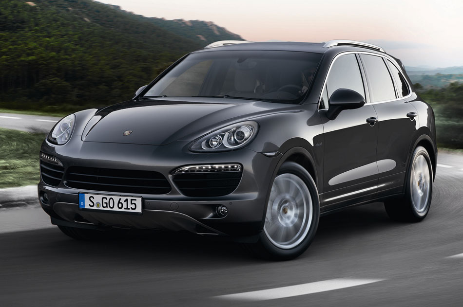 prix du neuf porsche cayenne 2016 en algerie fiche technique d taill e autojdid. Black Bedroom Furniture Sets. Home Design Ideas