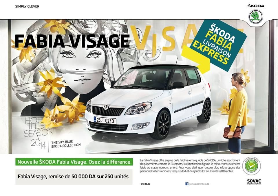 fabia_Visage-Promo